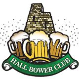 Hall Bower Athletic Club